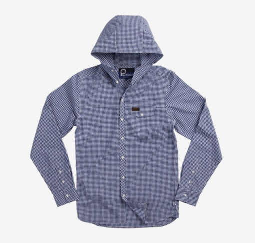 penfield-2009-spring-summer-3
