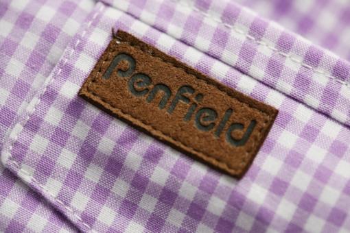 penfield-2009-spring-summer-5
