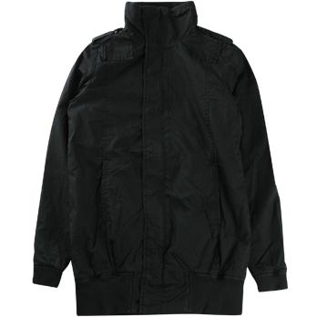 stussy girls odyssey jacket