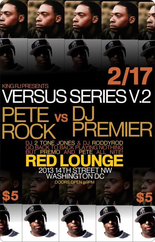 red-lounge-flyr-feb-172