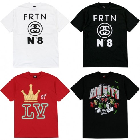 stussy-las-vegas-exclusive-tees