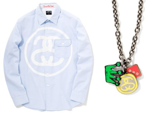 stussy-spring-2009-releases-11