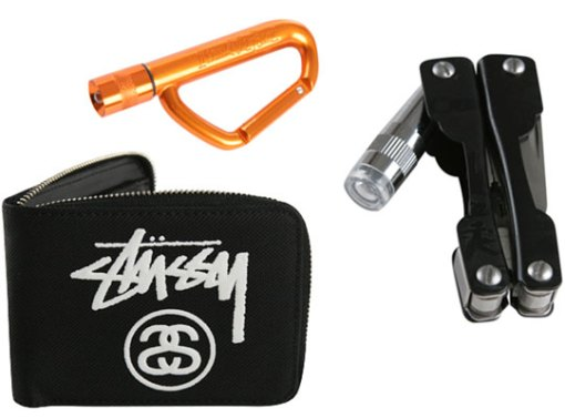 stussy-spring-summer-2009-accessories-front