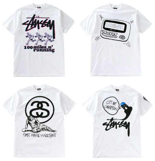 stussy-west-coast-rappers-series-r