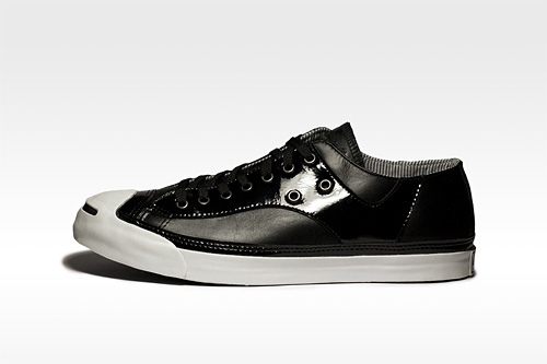 black jack purcell