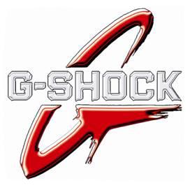 g-shock-logo