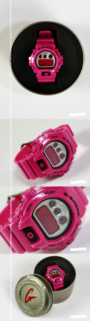 gshock-pink
