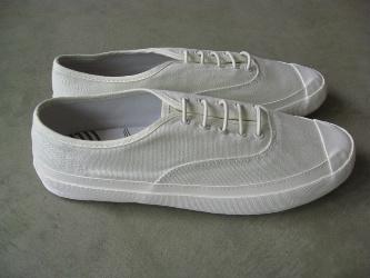 ymc footwear