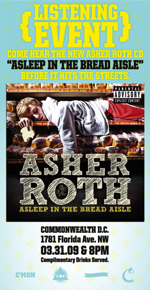 roth-th