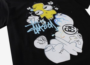 stussy-2009-april-ghost-9