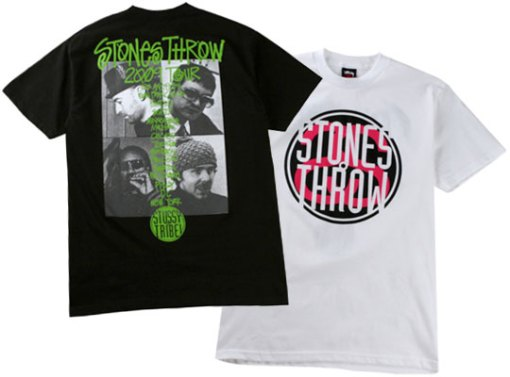 stussy-stones-throw-tees-1