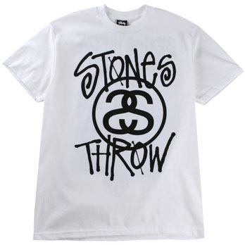 stussy-stones-throw-tees-7